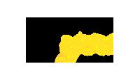 NTFY logo - KotRabatowy.pl