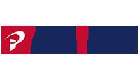 Pieknowdomu logo - KotRabatowy.pl