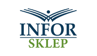 Sklep INFOR logo - KotRabatowy.pl