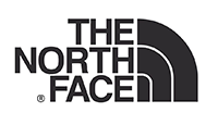 The North Face logo - KotRabatowy.pl