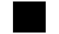 YourSkin logo - KotRabatowy.pl