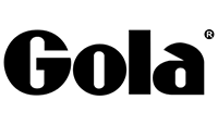 Golashop logo - KotRabatowy.pl