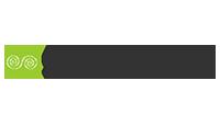Greckie Przysmaki logo - KotRabatowy.pl