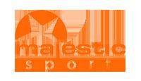 Majestic Sport logo - KotRabatowy.pl