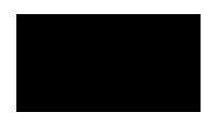 ModBiS logo - KotRabatowy.pl