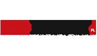 Proboarder logo - KotRabatowy.pl