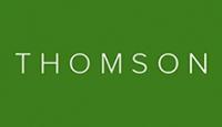 Thomson24.pl logo - KotRabatowy.pl