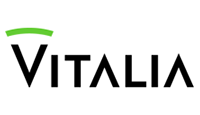 Vitalia logo - KotRabatowy.pl