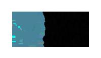 YourHomeStory logo - KotRabatowy.pl